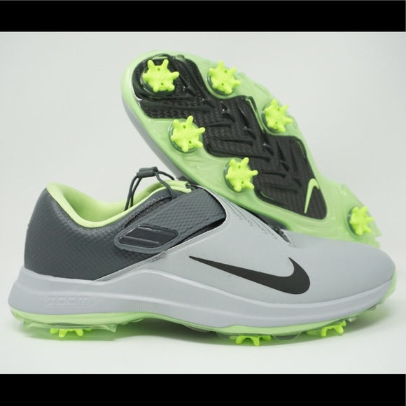59dce91ea2ef6a Nike TW 17 Tiger Woods Golf Shoes